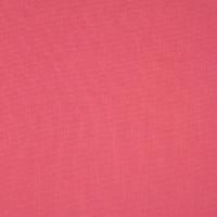 B1399 Rosie Fabric