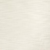 B1402 Flax Fabric