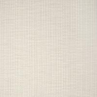 B1403 Vintage Linen Fabric