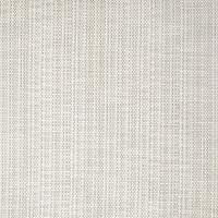 B1404 Birch Fabric