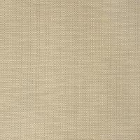 B1405 Taupe Fabric
