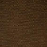 B1408 Walnut Fabric