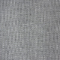 B1409 Storm Fabric
