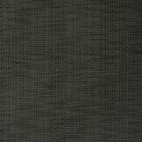 B1410 Coal Fabric
