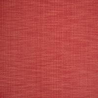 B1412 Watermelon Fabric