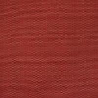 B1413 Cinnabar Fabric