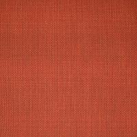 B1414 Santa Fe Fabric