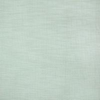 B1420 Aqua Fabric