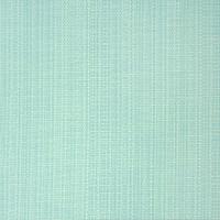 B1421 Aquamarine Fabric