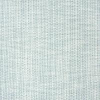 B1422 Porcelain Blue Fabric