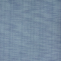 B1423 Denim Fabric