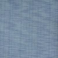 B1423 Denim Fabric