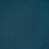 B1426 Deep Sea Fabric