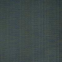 B1427 Indigo Fabric