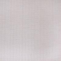 B1428 Lilac Fabric