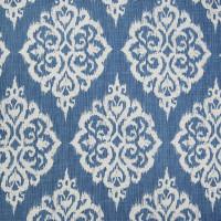 B1439 Seaside Fabric