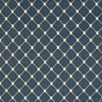 B1489 Blue Fabric