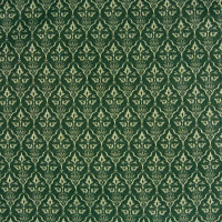 B1497 Hunter Fabric