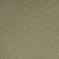 B1526 Grass Fabric