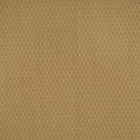 B1528 Gold Fabric