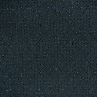 B1537 River Fabric