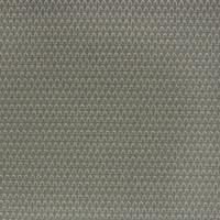B1540 Gray Fabric