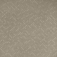 B1543 Chalk Fabric