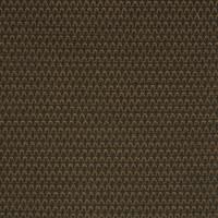 B1547 Brass Fabric