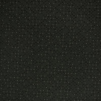 B1548 Night Fabric