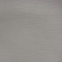 B1550 Sterling Fabric