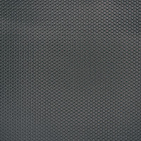 B1580 Wave Rocket Fabric