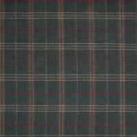 B1610 Nautical Fabric