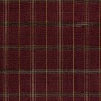 B1617 Merlot Fabric