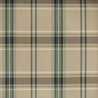 B1627 Shore Fabric
