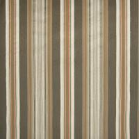 B1631 Goose Fabric