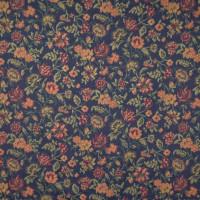 B1640 Blackberry Fabric