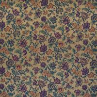 B1642 Plumberry Fabric