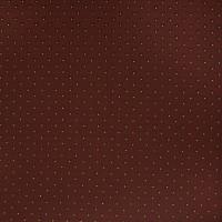 B1643 Cranberry Fabric
