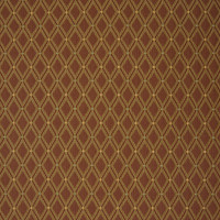 B1645 Caramel Fabric