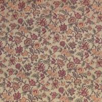 B1646 Pomegranate Fabric