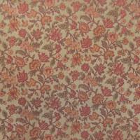 B1648 Blush Fabric