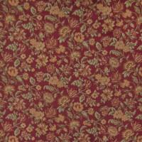 B1661 Sangria Fabric