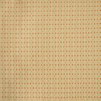 B1662 Canyon Fabric