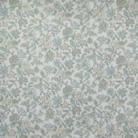 B1663 Blue Ridge Fabric