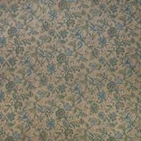 B1665 Ocean Isle Fabric
