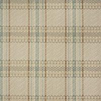 B1666 Carolina Blue Fabric