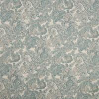 B1667 Gemstone Fabric