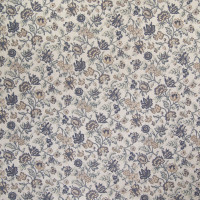 B1676 Opal Fabric