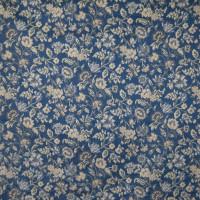 B1679 Baby Blue Fabric