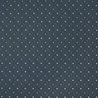 B1682 Ocean Fabric